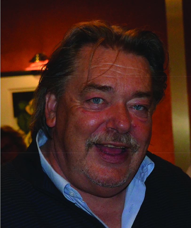 Peter Viering